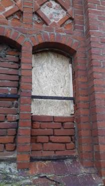 Fenster 2.png