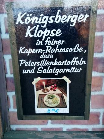 Königsberger Klopse 1.jpg